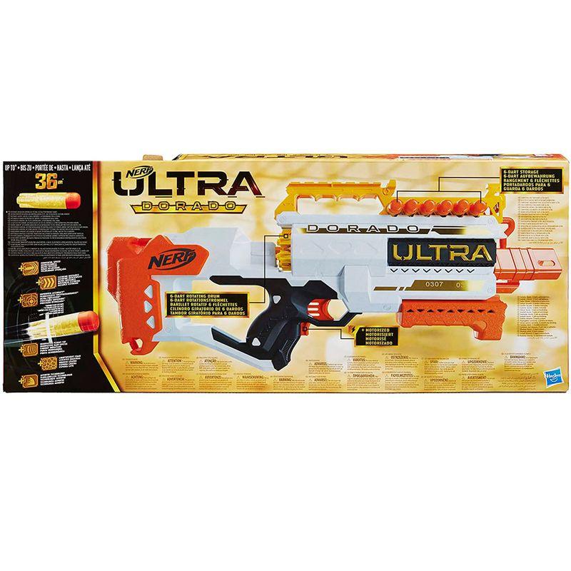 Nerf-Ultra-Lanzador-Dorada_3