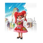 Playmobil-Comic-World-Starleen_1