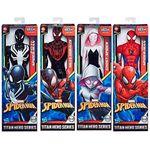 Spiderman-Titan-Web-Warriors-Figura-Surtida_1