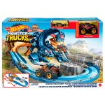 Hot-Wheels-Monster-Truck-Pista-Ataque-Escorpion_1