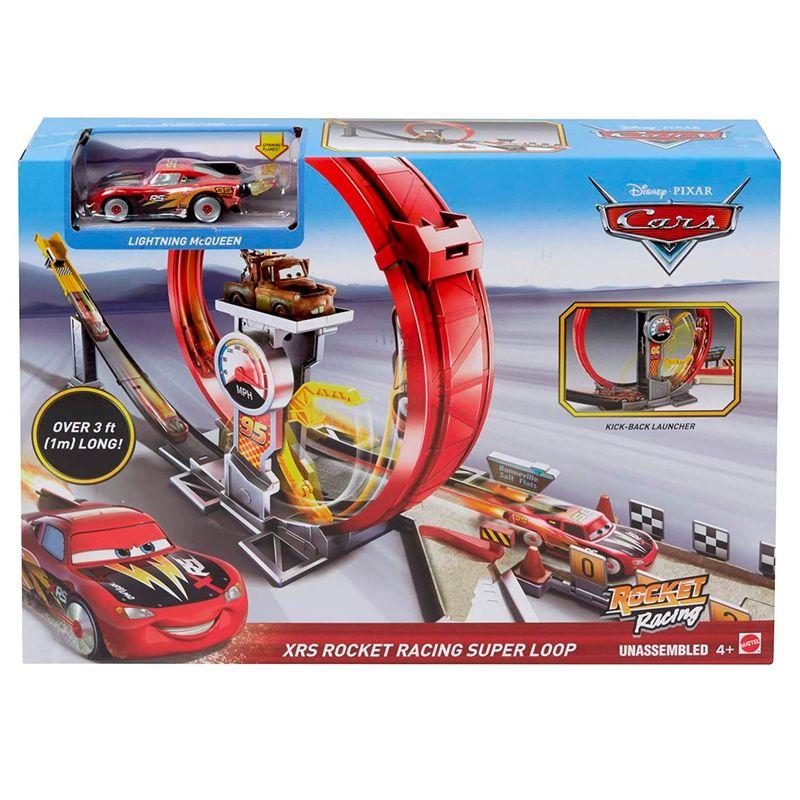 Cars-Super-Pista-Megaloooping-Racing-XRS_1
