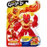 Goo-Jit-Zu-Heroes-Figura-Individual-18-cm_1