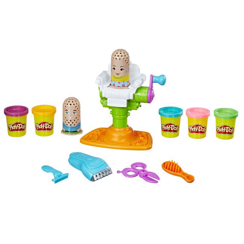 Play-Doh-La-Barberia_1