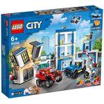 Lego-City-Comisaria-de-Policia