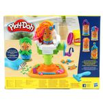 Play-Doh-La-Barberia_2