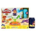 Play-Doh-La-Barberia_3