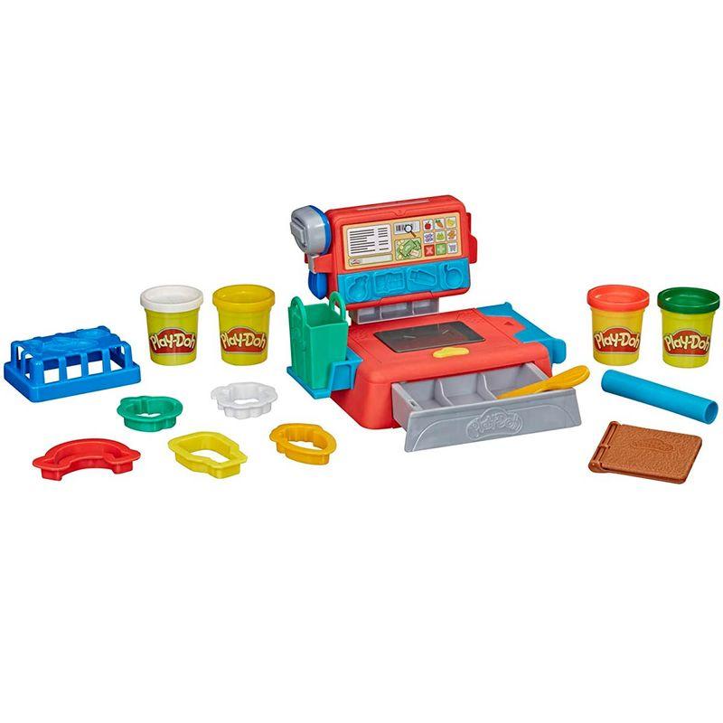 Play-Doh-Caja-Registradora_1