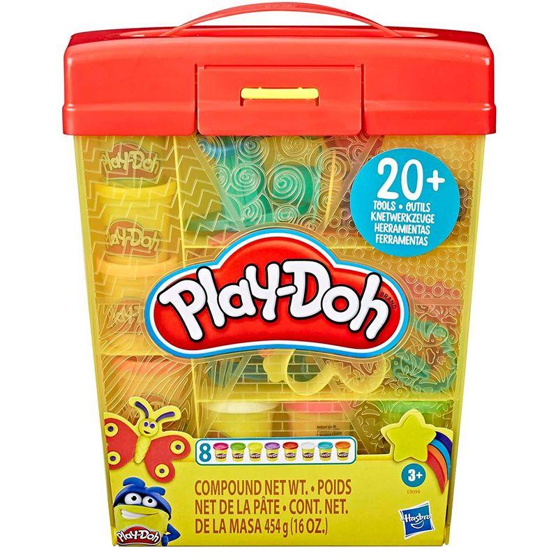 Play-Doh-Super-Maletin