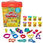 Play-Doh-Super-Maletin_1