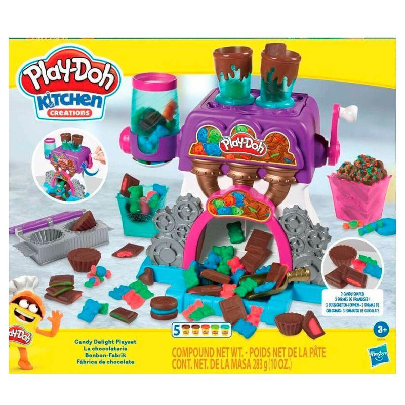 Play-Doh-Kitchen-Creations-Fabrica-de-Chocolate