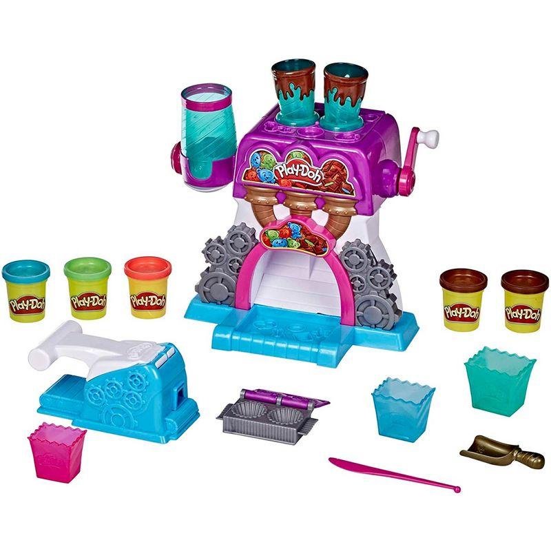 Play-Doh-Kitchen-Creations-Fabrica-de-Chocolate_1