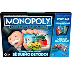 Monopoly-Super-Electronic-Banking