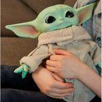 Star-Wars-Mandalorian-Peluche-Baby-Yoda-28-cm_2
