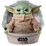 Star-Wars-Mandalorian-Peluche-Baby-Yoda-28-cm_4
