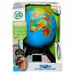 Leapfrog-Globo-Terraqueo-Multimedia_1