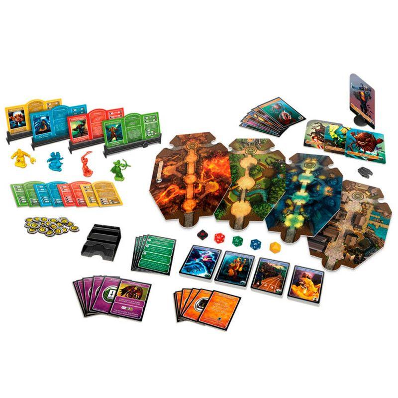 Dungeons---Dragons-Comienza-la-Aventura-Juego-Mesa_1