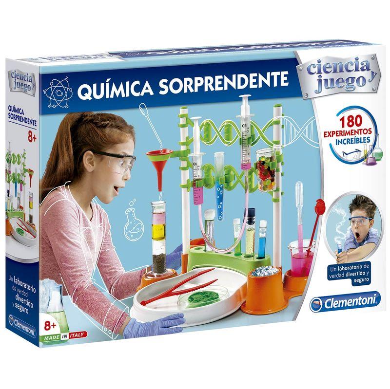 Ciencia-y-Juego-Quimica-Sorprendente