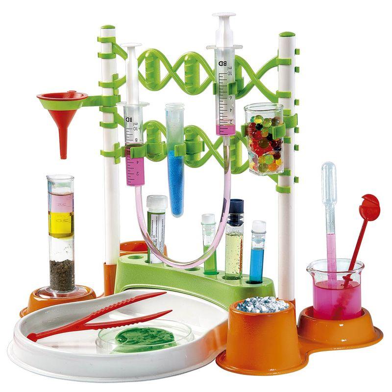 Ciencia-y-Juego-Quimica-Sorprendente_1