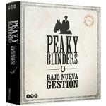 Peaky-Blinders-Bajo-Nueva-Gestion-Juego-de-Mesa