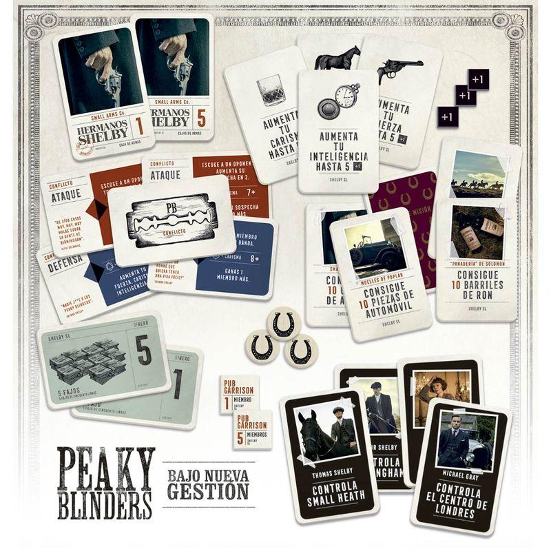 Peaky-Blinders-Bajo-Nueva-Gestion-Juego-de-Mesa_1