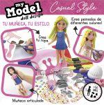 My-Model-Doll-Design-Estilo-Casual_2