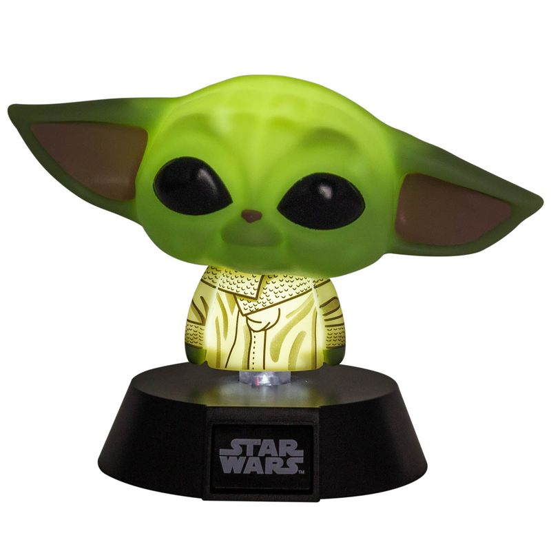 Star-Wars-Mandalorian-Mini-Lampara-Baby-Yoda_2