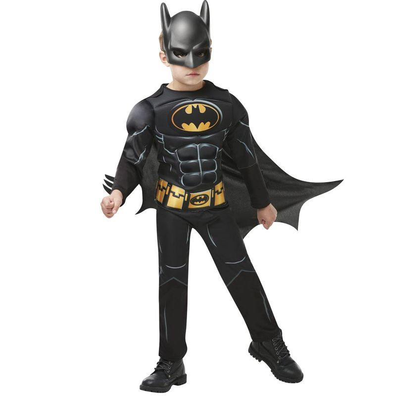 Batman-Black-Core-Disfraz