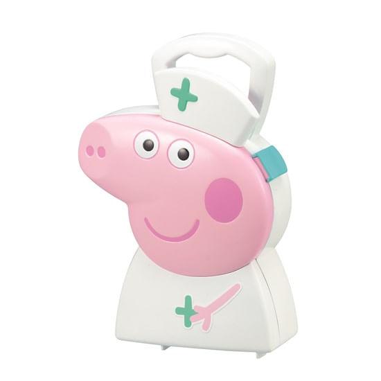 Peppa-Pig-Maletin-Doctor