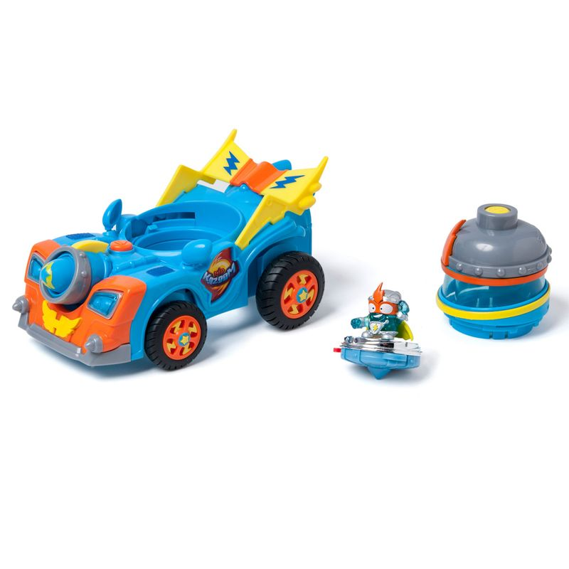 Superzings-Serie-Secret-Spies-Kazoom-Racer_1