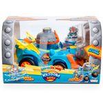 Superzings-Serie-Secret-Spies-Kazoom-Racer_2