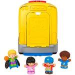Little-People-Autobus-Escolar-Amarillo-Grande_1