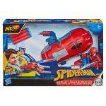 Nerf-Power-Moves-Spiderman-Lanzador-Aracnido_1