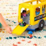 Little-People-Autobus-Escolar-Amarillo-Grande_2