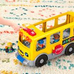 Little-People-Autobus-Escolar-Amarillo-Grande_3