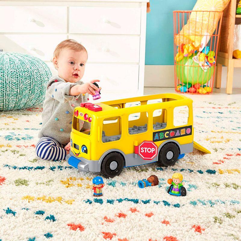 Little-People-Autobus-Escolar-Amarillo-Grande_4