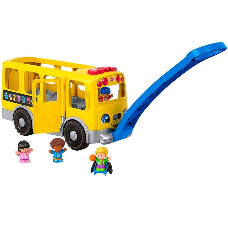 Little-People-Autobus-Escolar-Amarillo-Grande_6