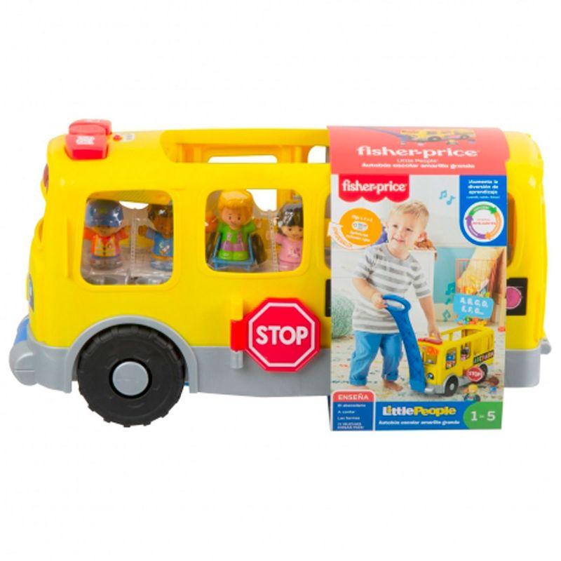 Little-People-Autobus-Escolar-Amarillo-Grande_7