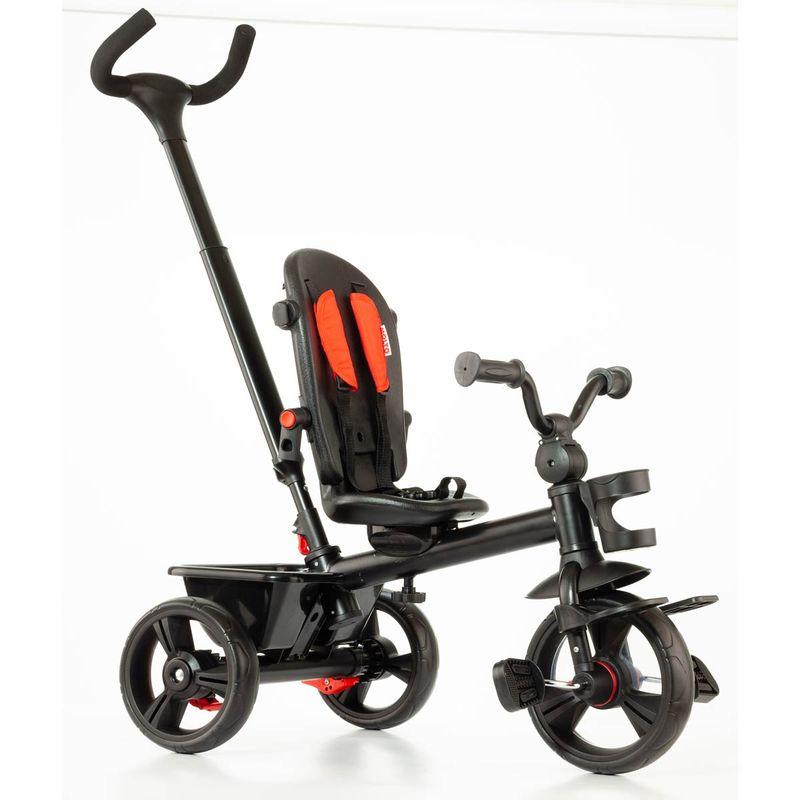 Triciclo-Urban-Trike-Plegable_2