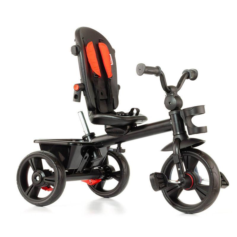Triciclo-Urban-Trike-Plegable_3