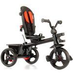 Triciclo-Urban-Trike-Plegable_4