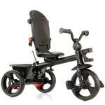 Triciclo-Urban-Trike-Plegable_5