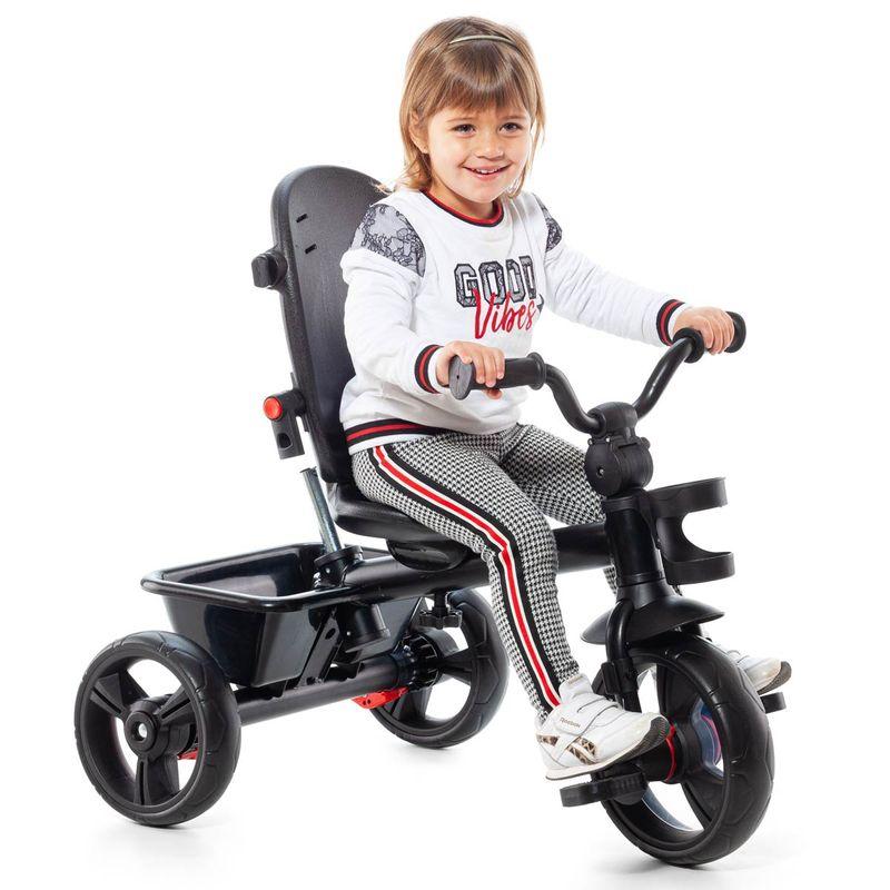Triciclo-Urban-Trike-Plegable_8