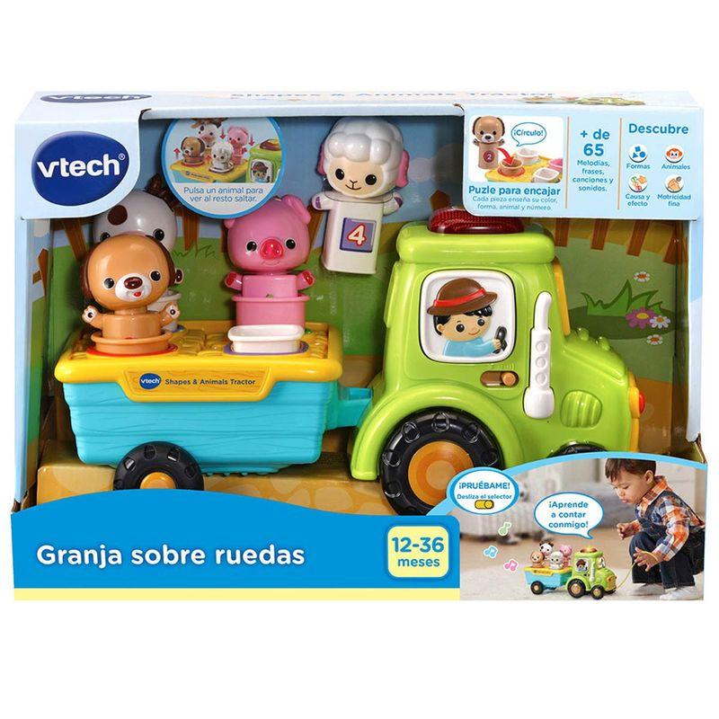 Granja-sobre-Ruedas_1