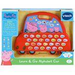 El-Auto-Alfabeto-de-Peppa-Pig_1