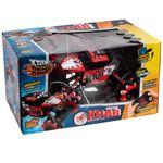 Xtrem-Raiders-Coche-Monster-Krab-R-C-1-16_1