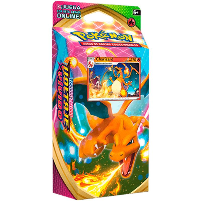 Pokemon-Baraja-Espada---Escudo-Voltaje-Vivido-STD_1