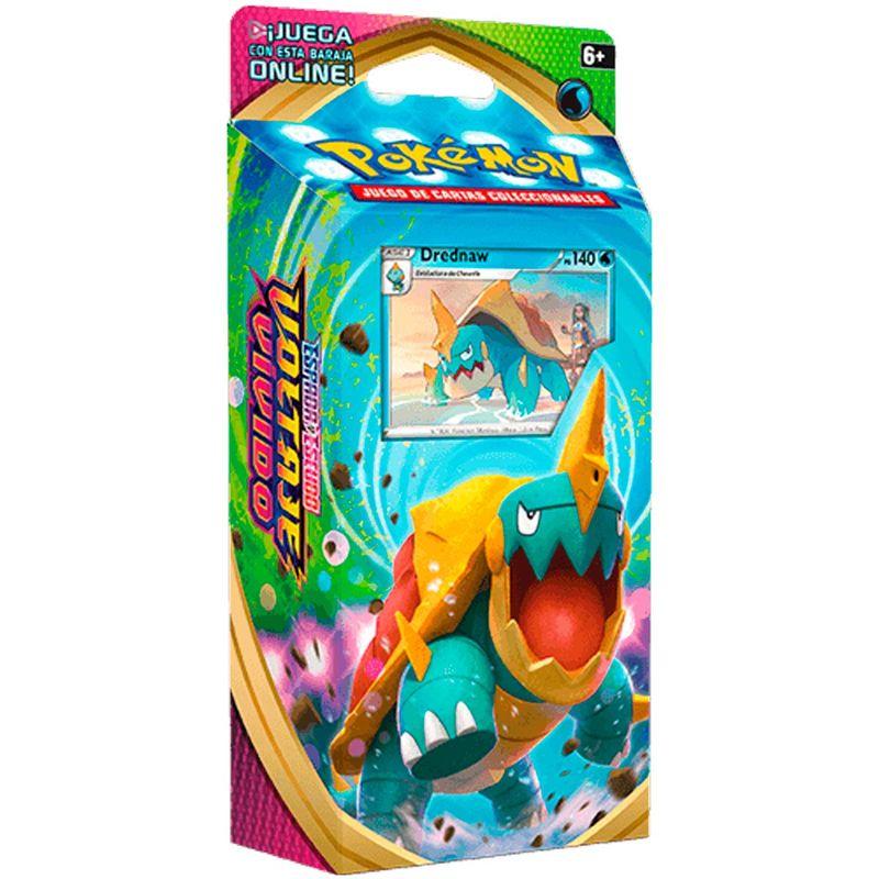 Pokemon-Baraja-Espada---Escudo-Voltaje-Vivido-STD_2
