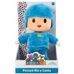 Pocoyo-Rie-y-Canta_4