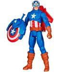 Vengadores-Titan-Capitan-America-con-Accesorios