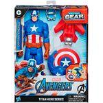 Vengadores-Titan-Capitan-America-con-Accesorios_1